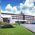 Normandy Hotel, 3 Star Hotel, Renfrew, near Glasgow Airport