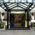 Ambassadors Hotel London Kensington, 3 Star Hotel, South Kensington, Central London