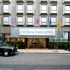 Central Park Hotel London, 3 Star Hotel, Bayswater, Central London
