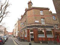 Phoenix Hostel London