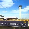 London Airport Transfers: Double