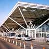 London Airport Transfers: Room
