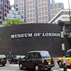 London Museums: Museum of London