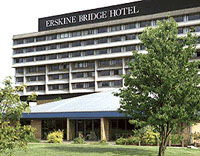 Erskine Bridge Hotel