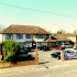 Heathrow Lodge, 2 Star Hotel, Heathrow Airport, West London