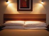 Jury Inn Heathrow Hotel