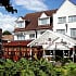 Best Western Cumberland Hotel, 3 Star Hotel, Harrow, North West London