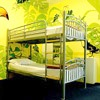 London Hostels Piccadilly Backpackers