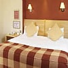 London Hotels Double Room