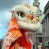 101 ideas for having fun in London Chinese new year