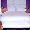 Cheap Hotels in London Double Room