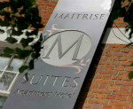 Maitrise Suites London Ealing, 4 Star Apartment, Acton, West London (nr Heathrow)