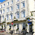Comfort Inn Buckingham Palace Road, 3 Star Hotel, Victoria, Central London