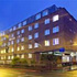 Hotel Lily, 2 Star Hotel, Earls Court, Central London