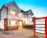 The Elstree Inn, 2 Star Accommodation, Borehamwood, North London