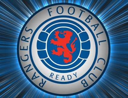 Book a hotel near Rangers Football Club