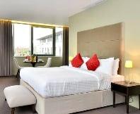 Axiom Park Hotel