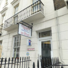 Thumbnail Of Colliers Hotel London