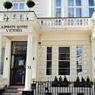 Thumbnail Of Airways Hotel London
