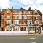 Thumbnail Of Clapham South Belvedere Hotel