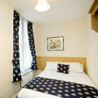 Thumbnail Of Queens Hotel London