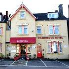 Thumbnail Of Cranbrook Hotel