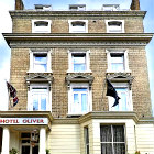 Thumbnail Of Hotel Oliver