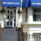 Thumbnail Of West Cromwell Hotel