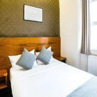 Thumbnail Of Park Hotel London