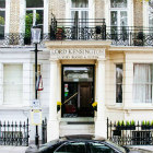 Thumbnail Of Lord Kensington Hotel