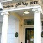 Thumbnail Of Glendale Hyde Park Hotel