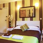 Thumbnail Of Hotel 261