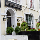 Thumbnail Of Avon Hotel London