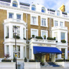 Thumbnail Of Oxford Hotel London