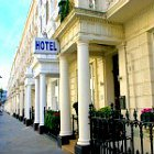 Thumbnail Of Notting Hill Gate Hotel