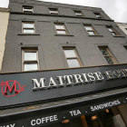 Thumbnail Of Maitrise Hotel Edgware Road - London