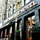 Thumbnail Of Maitrise Hotel Maida Vale - London