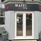 Thumbnail Of Maitrise Hotel Wembley - London