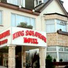Thumbnail Of King Solomon Hotel London
