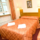 Thumbnail Of Alexandra Hotel London