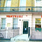 Thumbnail Of Ventures Hotel