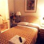 Thumbnail Of Fairway Hotel