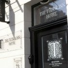 Thumbnail Of Tudor Inn Hotel