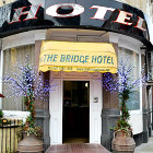 Thumbnail Of The Bridge Hotel