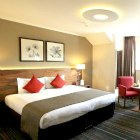 Thumbnail Of Best Western Palm Hotel London