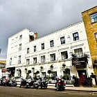 Thumbnail Of Kings Cross Inn Hotel