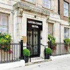 Thumbnail Of Astor Court Hotel