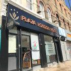 Thumbnail Of Plaza London Hotel
