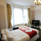 Thumbnail Of Manor House Hotel