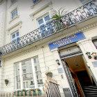 Thumbnail Of Mina House Hotel
